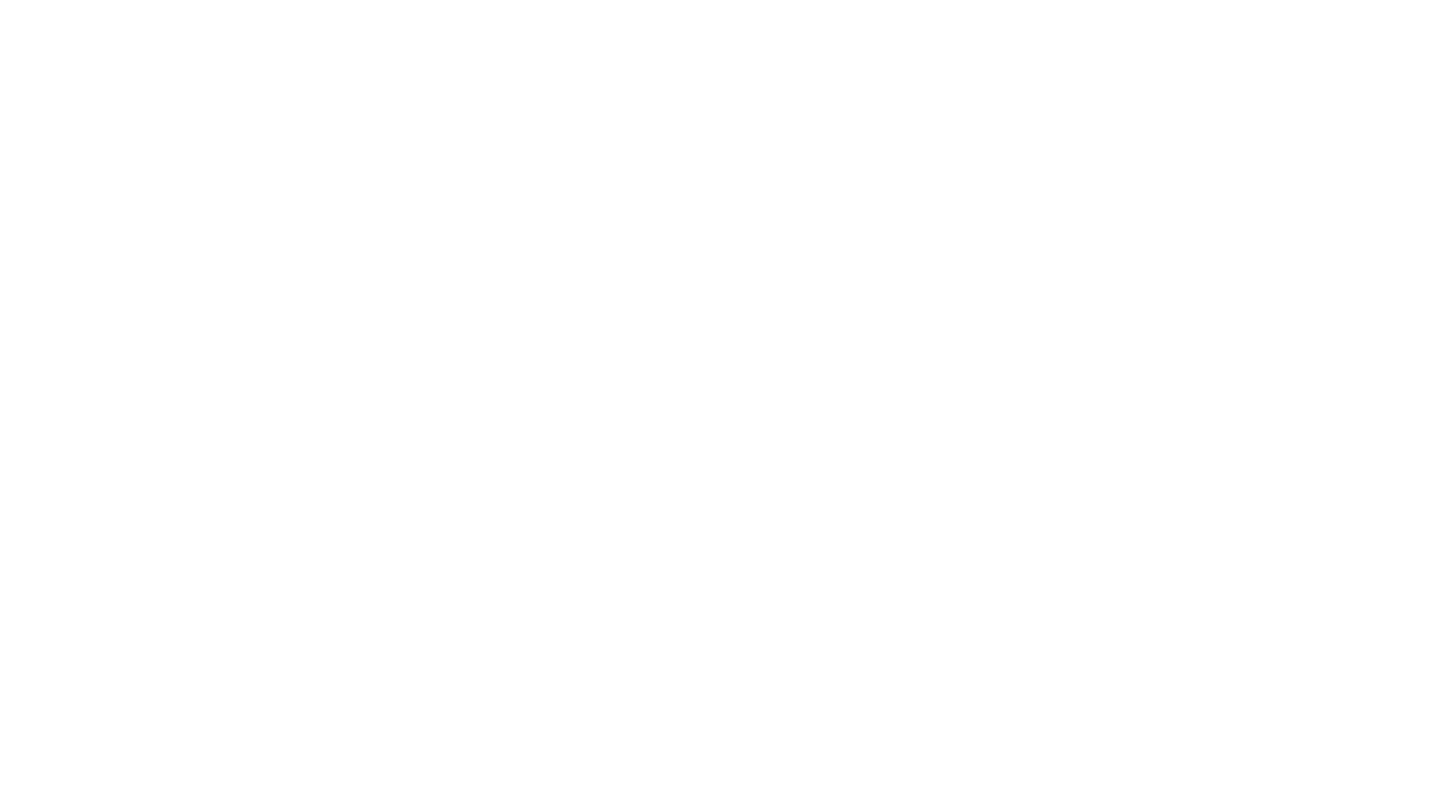 Jill Christensen International