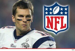 What do Tom Brady