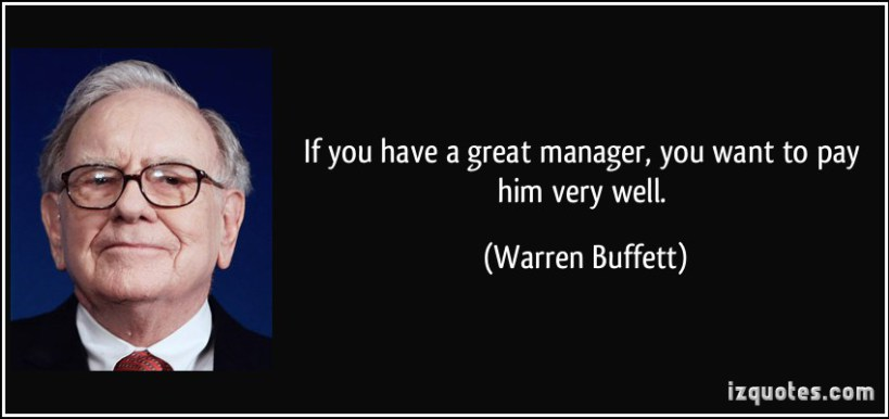 habits great managers use