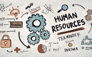 How HR Can Get Leaders