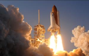 NASA is Rocket Science