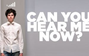 Can You Hear Me Now? V 1.0