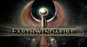 arth Wind & Fire Gets It