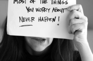 It's Not Time to Worry Yet