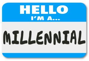 Know About Millennials