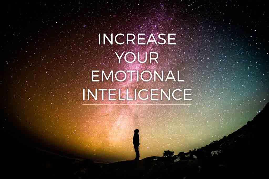 emotional intelligence matters