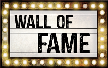 Is A Wall Of Fame Right For Your Company Jill
