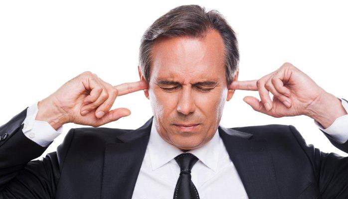 employee disengagement crisis