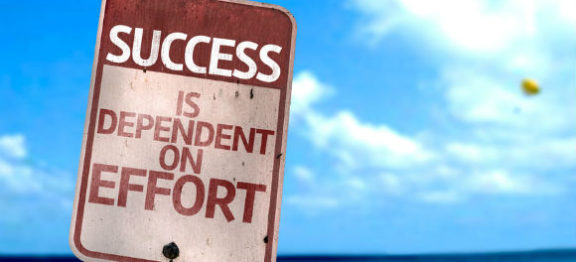 How to Inspire Employees to Give 110 Percent Effort - Jill ...
