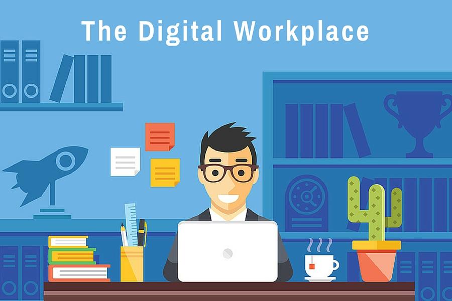 Digital Strategy Disengaging Employees