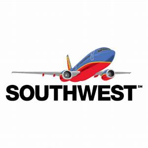 southwest airlines employee engagement