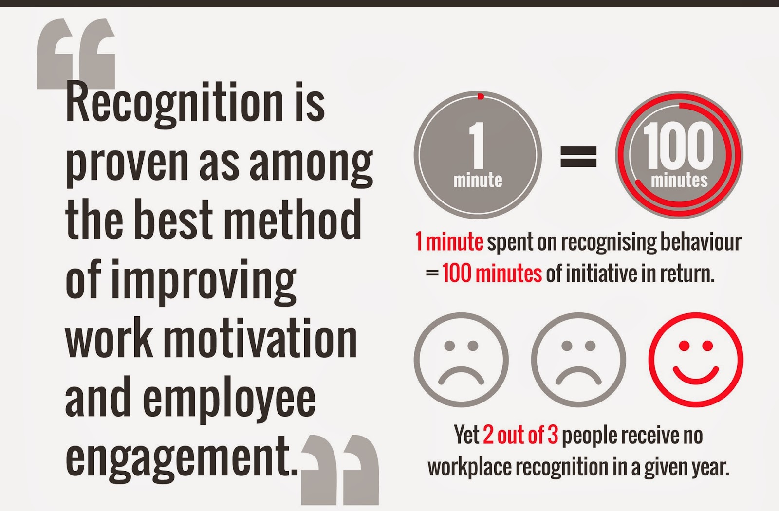 ideas to recognize employees for a banner year - jill christensen