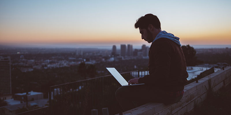 Stop Remote Workers From Disengaging