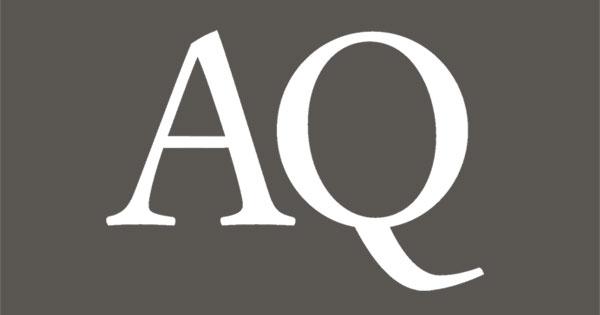 AQ. Curious