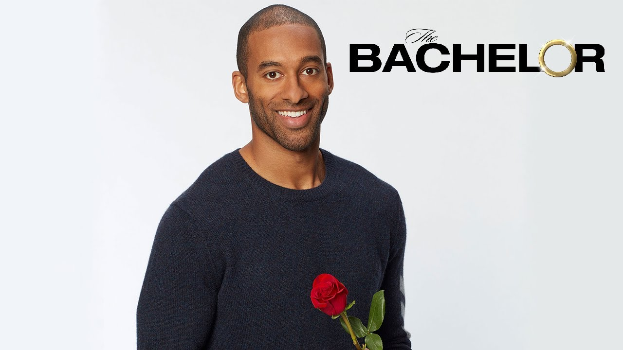 Business Lessons from Bachelor