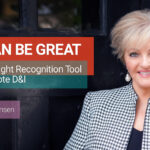 Right Recognition Tool