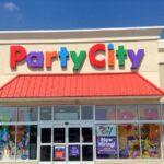 no-party-at-party-city