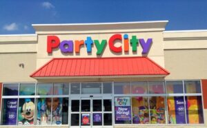 no-party-at-party-city