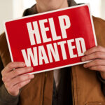 Hiring Problems? Here's a Solution