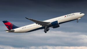 Can a CEO's Words Fix Delta's Woes?