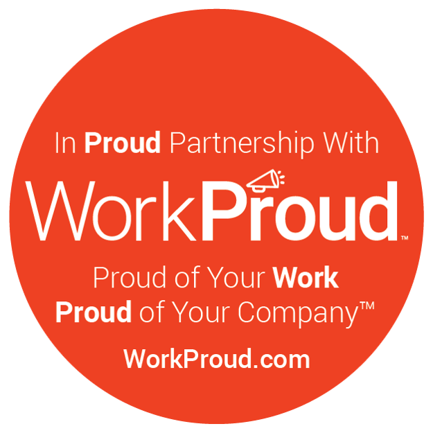 WorkProud Unveils a Powerful Driver of Employee Performance